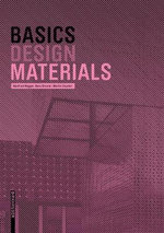 Basics Materials :  Celebrating 40 Years of Star Trek - Hans Drexler