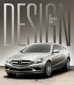 Design by Mercedes Benz : Institutions, Regulation and Sustainability - Markus Bolsinger