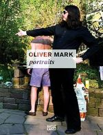 Oliver Mark : Portraits