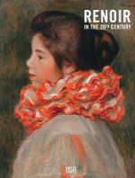 Renoir in the 20th Century - Roger Benjamin