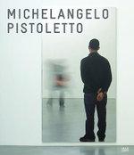 Michelangelo Pistoletto : Mirror Works - Pascal Gielen