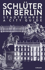 Schluter in Berlin : A City Guide