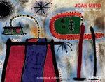 Joan Miro : Wall, Frieze, Mura - Zurcher Kunstgesellschaft