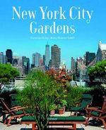 New York City Gardens - Veronika Hofer