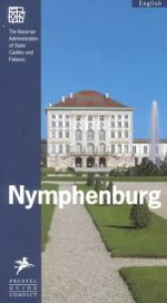 Nymphenburg - Prestel Publishing