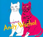 Coloring Book Andy Warhol : Coloring Book - Prestel