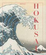 Hokusai - Matthi Forrer