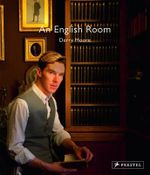 An English Room - Derry Moore