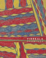 Yirrkala Drawings - John E Stanton