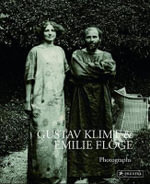Gustav Klimt and Emilie Floge