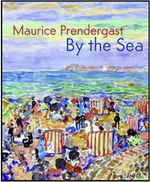 Maurice Prendergast : By the Sea - Joachim Homann
