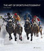 The Art of Sports Photography - Marc Aspland