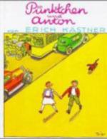 Punktchen Und Anton - Erich Kastner