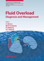Fluid Overload