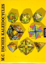 M. C. Escher, Calidociclos - Benedikt Taschen Verlag