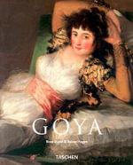 Goya - Rose-Marie Hagen