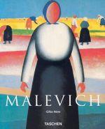 Malevich - Gilles Neret