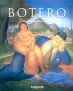 Botero : Basic Art Series - Marianne Hanstein
