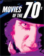 Movies of the 70s - Jurgen Muller