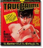 Detective Magazines : Midi S. - Dian Hanson