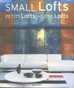 Small Lofts : Evergreen Series - Evergreen