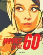 Movies of the 60s - Jurgen Muller