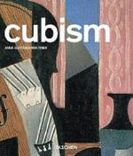 Cubism - Anne Gantefuhrer-Trier
