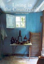 Living in the Countryside - Barbara Stoeltie