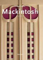 Mackintosh - Charlotte Fiell