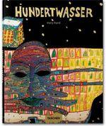 Hundertwasser - Harry Rand
