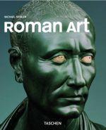 Roman Art : Taschen Basic Art Genre