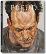 Lucian Freud - Sebastian Smee