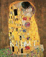 Klimt : Basic Art Album S. - Gilles Neret