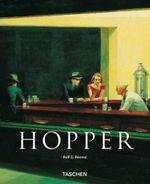 Edward Hopper - Rolf G. Renner