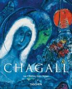 Chagall : Basic Art Series - Ingo F. Walther