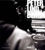Peter Lindbergh : On Street - Peter Lindbergh