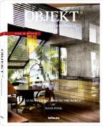 Objekt International - Bas de Haas