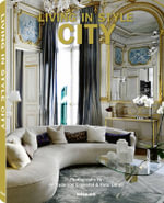 Living in Style : City - Andreas Von Einsiedel