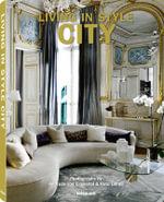 Living in Style - Andreas Von Einsiedel