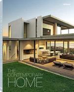 The Contemporary Home - TE NEUES EDITORS