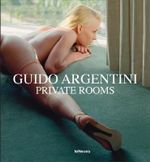 Private Rooms - Guido Argentini