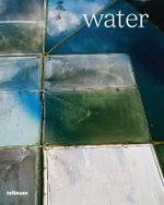 Water 2008 : Water - Kofi Annan