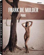 Pure - Frank De Mulder