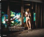 The Morning After - David Drebin