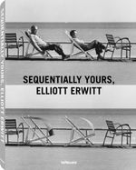 Sequentially Yours - Elliott Erwitt