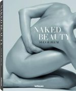 Naked Beauty - Sylvie Blum