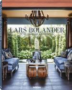 Lars Bolander - Interior Design and Inspiration - Lars Bolander