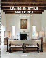 Living in Style Mallorca - Christine von Auersburg