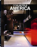 Cool Hotels America - teNeues