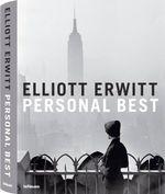 Personal Best - Elliott Erwitt